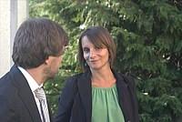 Foto Matrimonio Meagan e Giacomo 2013 Meagan_Giacomo_2013_035