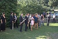 Foto Matrimonio Meagan e Giacomo 2013 Meagan_Giacomo_2013_036