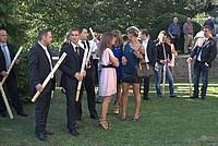 Foto Matrimonio Meagan e Giacomo 2013 Meagan_Giacomo_2013_037