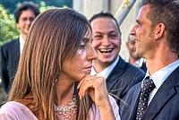 Foto Matrimonio Meagan e Giacomo 2013 Meagan_Giacomo_2013_038