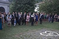 Foto Matrimonio Meagan e Giacomo 2013 Meagan_Giacomo_2013_048