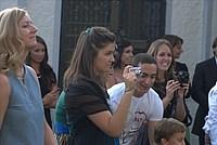 Foto Matrimonio Meagan e Giacomo 2013 Meagan_Giacomo_2013_049