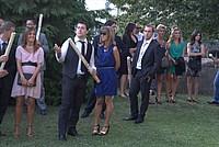 Foto Matrimonio Meagan e Giacomo 2013 Meagan_Giacomo_2013_051