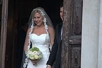 Foto Matrimonio Meagan e Giacomo 2013 Meagan_Giacomo_2013_053