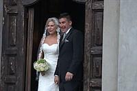 Foto Matrimonio Meagan e Giacomo 2013 Meagan_Giacomo_2013_054