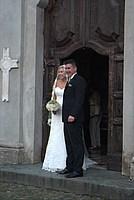 Foto Matrimonio Meagan e Giacomo 2013 Meagan_Giacomo_2013_055