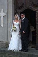 Foto Matrimonio Meagan e Giacomo 2013 Meagan_Giacomo_2013_056