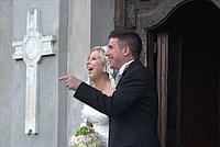 Foto Matrimonio Meagan e Giacomo 2013 Meagan_Giacomo_2013_057