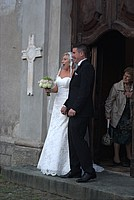 Foto Matrimonio Meagan e Giacomo 2013 Meagan_Giacomo_2013_058