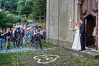 Foto Matrimonio Meagan e Giacomo 2013 Meagan_Giacomo_2013_059