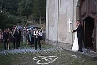 Foto Matrimonio Meagan e Giacomo 2013 Meagan_Giacomo_2013_060