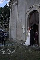 Foto Matrimonio Meagan e Giacomo 2013 Meagan_Giacomo_2013_061