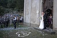 Foto Matrimonio Meagan e Giacomo 2013 Meagan_Giacomo_2013_062