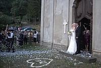 Foto Matrimonio Meagan e Giacomo 2013 Meagan_Giacomo_2013_063