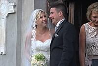 Foto Matrimonio Meagan e Giacomo 2013 Meagan_Giacomo_2013_064