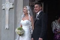 Foto Matrimonio Meagan e Giacomo 2013 Meagan_Giacomo_2013_065