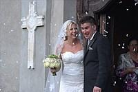 Foto Matrimonio Meagan e Giacomo 2013 Meagan_Giacomo_2013_066