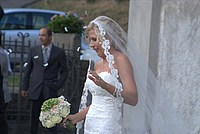 Foto Matrimonio Meagan e Giacomo 2013 Meagan_Giacomo_2013_067