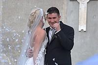 Foto Matrimonio Meagan e Giacomo 2013 Meagan_Giacomo_2013_069