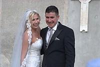 Foto Matrimonio Meagan e Giacomo 2013 Meagan_Giacomo_2013_071