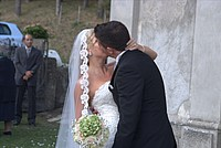 Foto Matrimonio Meagan e Giacomo 2013 Meagan_Giacomo_2013_074