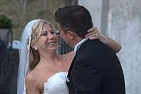 Foto Matrimonio Meagan e Giacomo 2013 Meagan_Giacomo_2013_075