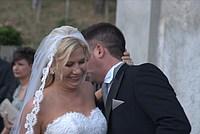 Foto Matrimonio Meagan e Giacomo 2013 Meagan_Giacomo_2013_077