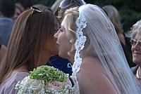 Foto Matrimonio Meagan e Giacomo 2013 Meagan_Giacomo_2013_078
