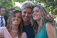 Foto Matrimonio Meagan e Giacomo 2013 Meagan_Giacomo_2013_083