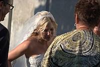 Foto Matrimonio Meagan e Giacomo 2013 Meagan_Giacomo_2013_085