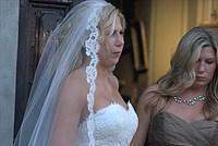 Foto Matrimonio Meagan e Giacomo 2013 Meagan_Giacomo_2013_088