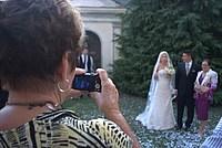 Foto Matrimonio Meagan e Giacomo 2013 Meagan_Giacomo_2013_102
