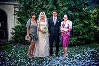 Foto Matrimonio Meagan e Giacomo 2013 Meagan_Giacomo_2013_105