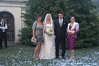 Foto Matrimonio Meagan e Giacomo 2013 Meagan_Giacomo_2013_106