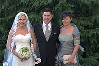 Foto Matrimonio Meagan e Giacomo 2013 Meagan_Giacomo_2013_109