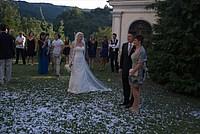 Foto Matrimonio Meagan e Giacomo 2013 Meagan_Giacomo_2013_110