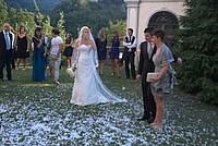 Foto Matrimonio Meagan e Giacomo 2013 Meagan_Giacomo_2013_111