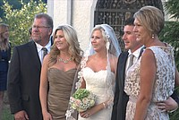 Foto Matrimonio Meagan e Giacomo 2013 Meagan_Giacomo_2013_112