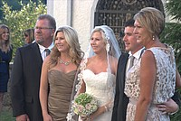 Foto Matrimonio Meagan e Giacomo 2013 Meagan_Giacomo_2013_113