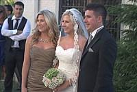 Foto Matrimonio Meagan e Giacomo 2013 Meagan_Giacomo_2013_114