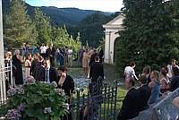 Foto Matrimonio Meagan e Giacomo 2013 Meagan_Giacomo_2013_119