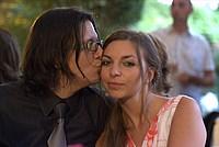 Foto Matrimonio Meagan e Giacomo 2013 Meagan_Giacomo_2013_122