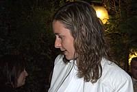 Foto Matrimonio Meagan e Giacomo 2013 Meagan_Giacomo_2013_132