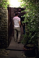 Foto Matrimonio Meagan e Giacomo 2013 Meagan_Giacomo_2013_134