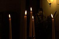 Foto Matrimonio Meagan e Giacomo 2013 Meagan_Giacomo_2013_146