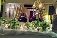 Foto Matrimonio Meagan e Giacomo 2013 Meagan_Giacomo_2013_149