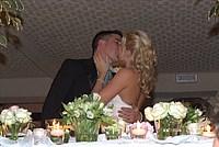 Foto Matrimonio Meagan e Giacomo 2013 Meagan_Giacomo_2013_162