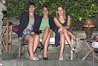 Foto Matrimonio Meagan e Giacomo 2013 Meagan_Giacomo_2013_163