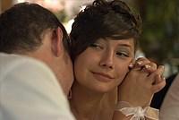 Foto Matrimonio Meagan e Giacomo 2013 Meagan_Giacomo_2013_167