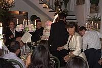 Foto Matrimonio Meagan e Giacomo 2013 Meagan_Giacomo_2013_170